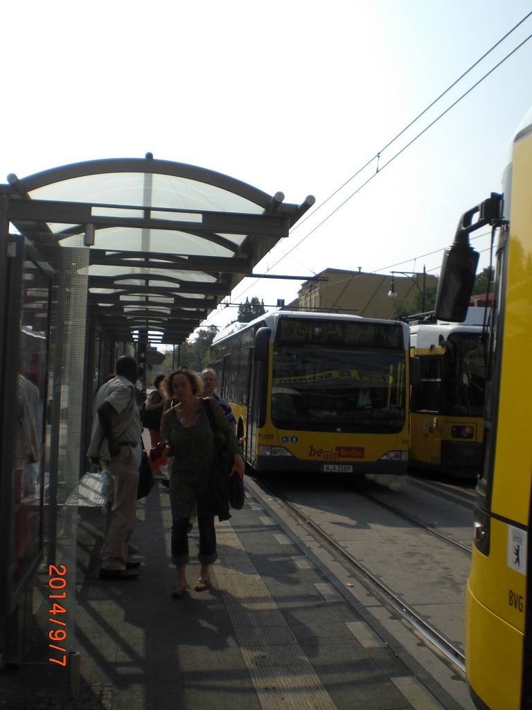 20140907_berlin_bus_u_st_2