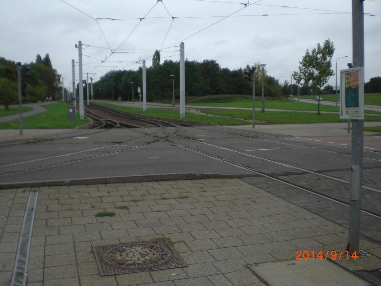 Rennbahnkreuz_4