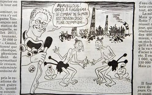 20150119_karikatur