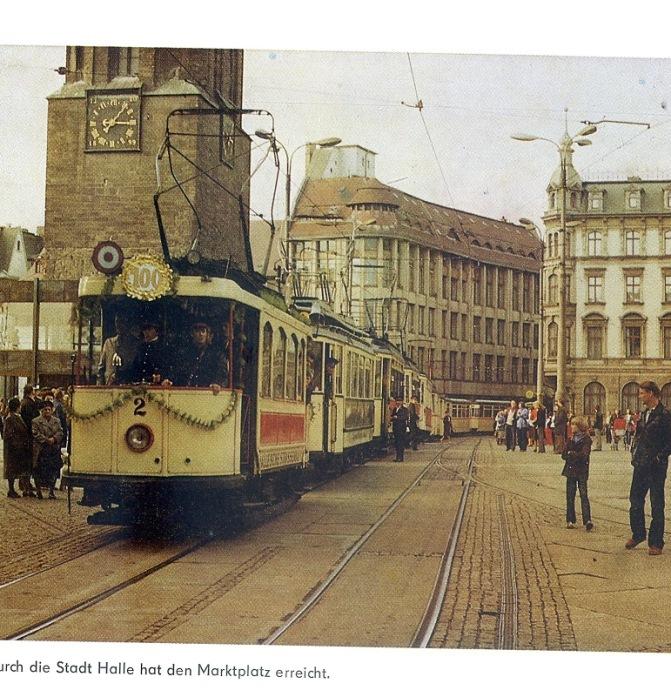 Halle1982