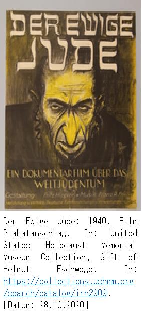 1940-juden